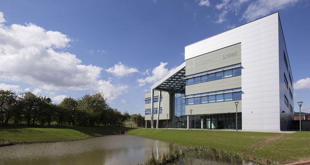 Surrey-Vet-School-4