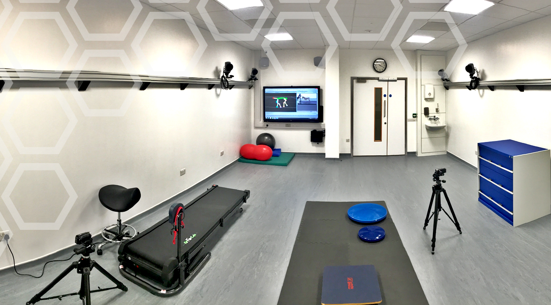 surrey-biomechanics-lab