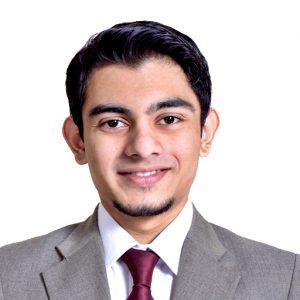 Muhammad Ali Ishaq