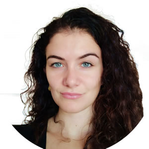 Erika Galipo